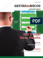Gestão de Risco - ISO 31000 - edicao_47