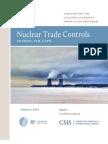 McGoldrick_NuclearTrade