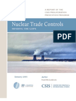 McGoldrick_NuclearTrade