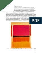 Expresionismo_Abstracto 4_ESEADE 08