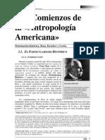 T3 El particularismo histórico- Boas.pdf