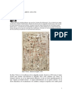 Expresionismo_Abstracto 3_ESEADE 08
