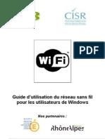 Guide Wifi Windows Cr[1]