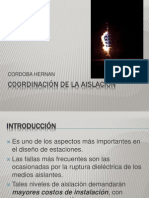 coordinacindelaaislacion-13437920263875-phpapp01-120731223532-phpapp01