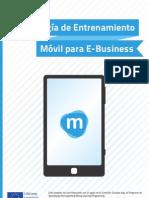 Methodology EMTM ES