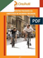 Amputatii. PDF