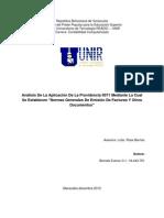 Monografia Providencia 0071