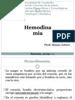 Biofisica Cardiovascular