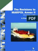 annex 2
