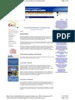 Farmacologia Del Alcohol y Sus Interacciones