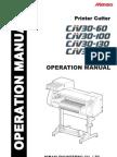 CJV30_Operation_D201873_V1.4