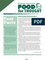 February 2013 Newsletter PDF