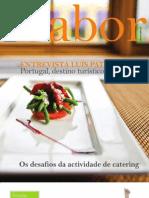 Revista Makro 01 on-line