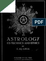 Astrology-Its-Technics-and-Ethics.pdf