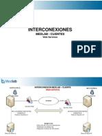 Estructura de Interconexion de Sistemas .ppt