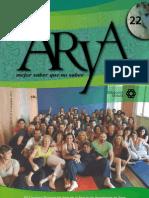 Arya Online 22