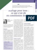 RLDC101 PDF Ecran 59