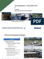 Development.pdf