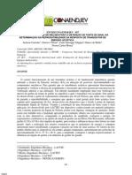ALTERNATIVA À SAPATA DE NIELSEN PARA A OBTENÇÃO DE FONTE DE SINAL NA DETERMINAÇÃO DA REPRODUTIBILIDADE DA RESPOSTA DE TRANSDUTOR DE EMISSÃO ACÚSTICA.pdf
