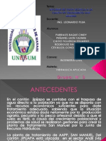 informeexpo-120903105814-phpapp02