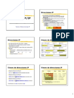 CAPITULO 5 - Direcciones IP.pdf