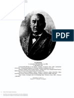 STCHERBATSKY Papers_of_stcherbatsky_1969.pdf
