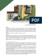 Artigo a relação centro periferia 8-17-2 RUA [online]. 2011, no. 17. Volume 2 - ISSN 1413-2109