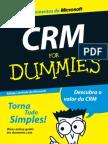 CRM FOR DUMMIES - LIVRO.pdf