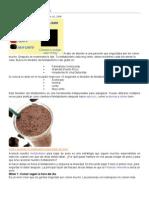 Como Acelerar el Metabolismo.doc