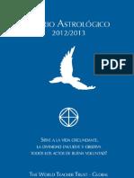 Diario Astrologico