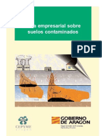 Buena GUIA SuelosContaminados-2006
