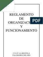 ROF C.E.I.P. LA REGÜELA 2012.pdf