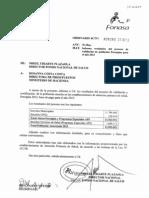 población-inscrita-FONASA-2012