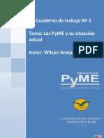 Las_PyME_y_su