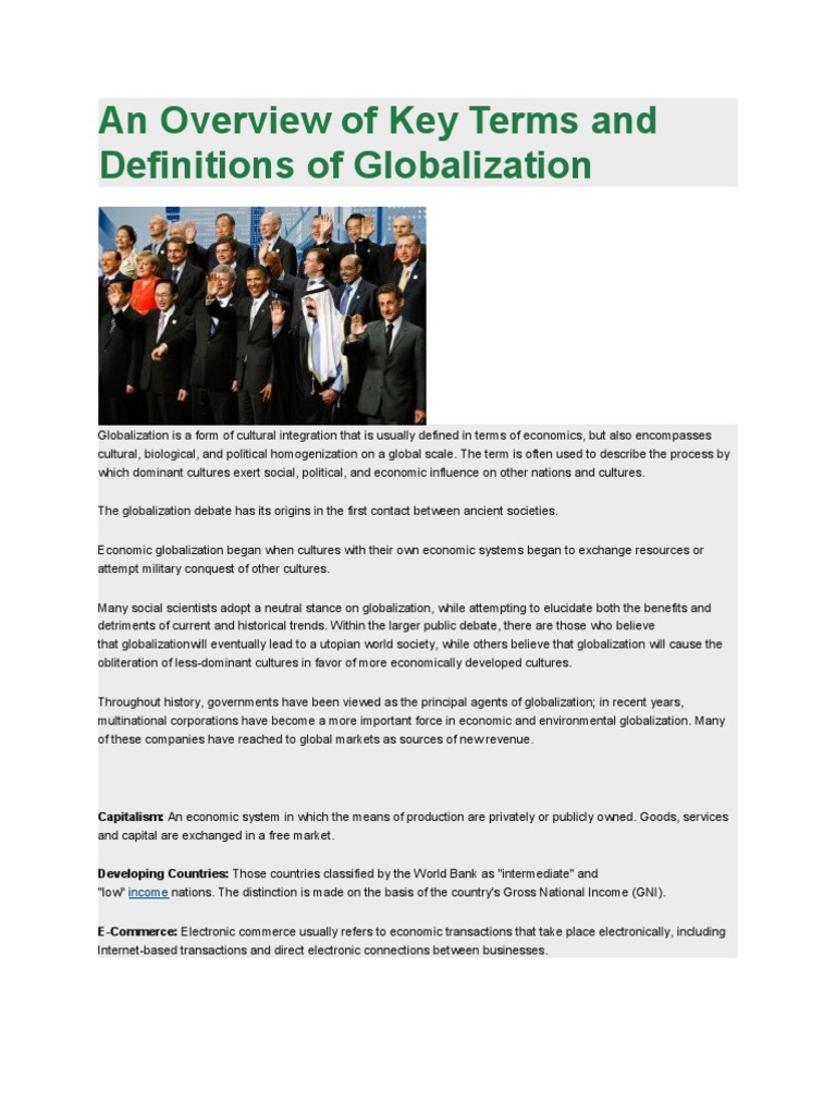 to what extent  if at all  are globalisation and    to what extent  if at all  are globalisation and democratisation linked