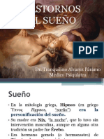 9-trastornosdelsueo-111116214815-phpapp02