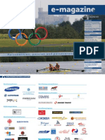 Worldrowing201212 Dl