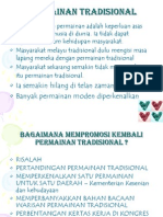 PERMAINAN_TRADISIONAL