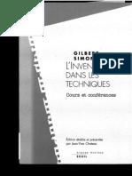 Gilbert_Simondon-L'invention_dans_les_techniques___Cours_et_conferences(2005).pdf