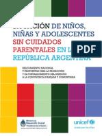 cuidados_Parentales_final.pdf