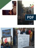 Fotografias Manifestação no Porto - 13 - 10 - 2012