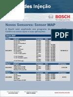 Novos Sensores MAP – parte 2.pdf