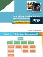 T5.2. Principios de composición