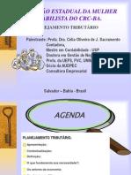 Planejamento_Tributario_ppt