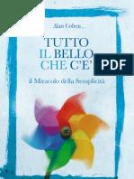 Tutto Il Bello eBook-1