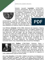 historia-de-la-quimica-organica1.doc