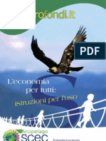 Pierluigi Paoletti Leconomia Per Tutti