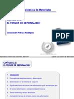 02.2-TENSOR DE DEFORMACIÓN11-12
