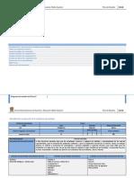 FISICA Propuesta Oct 2011