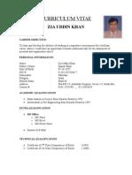 Zia_Uddin